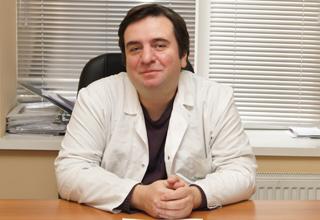 არკადი მოროზოვი