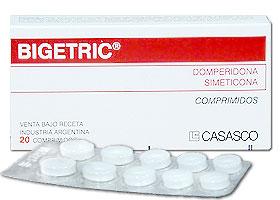 ბიგეტრიკი / BIGETRIC