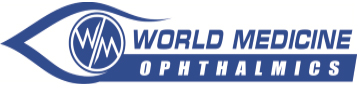 WM-Ophthalmics