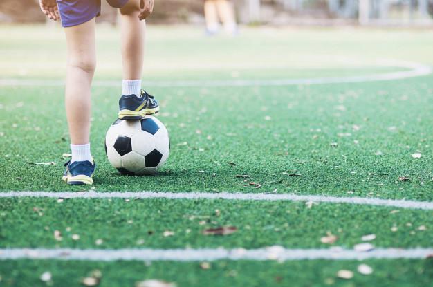 სპორტული აქტივობის გავლენა ბავშვების მენტალურ ჯანმრთელობაზე