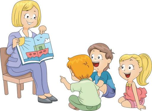 მეთოდები, რომლებიც მშობლებს ბავშვების აღზრდაში ეხმარება