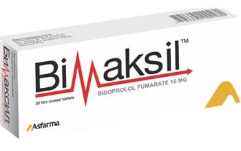 ბიმაქსილი / Bimaksil