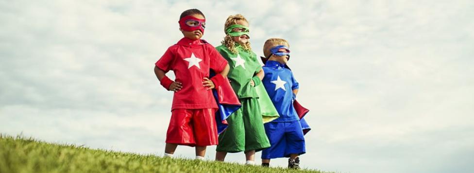 რატომ და როგორ უნდა დავეხმაროთ ბავშვს, რომ იყოს დამოუკიდებელი