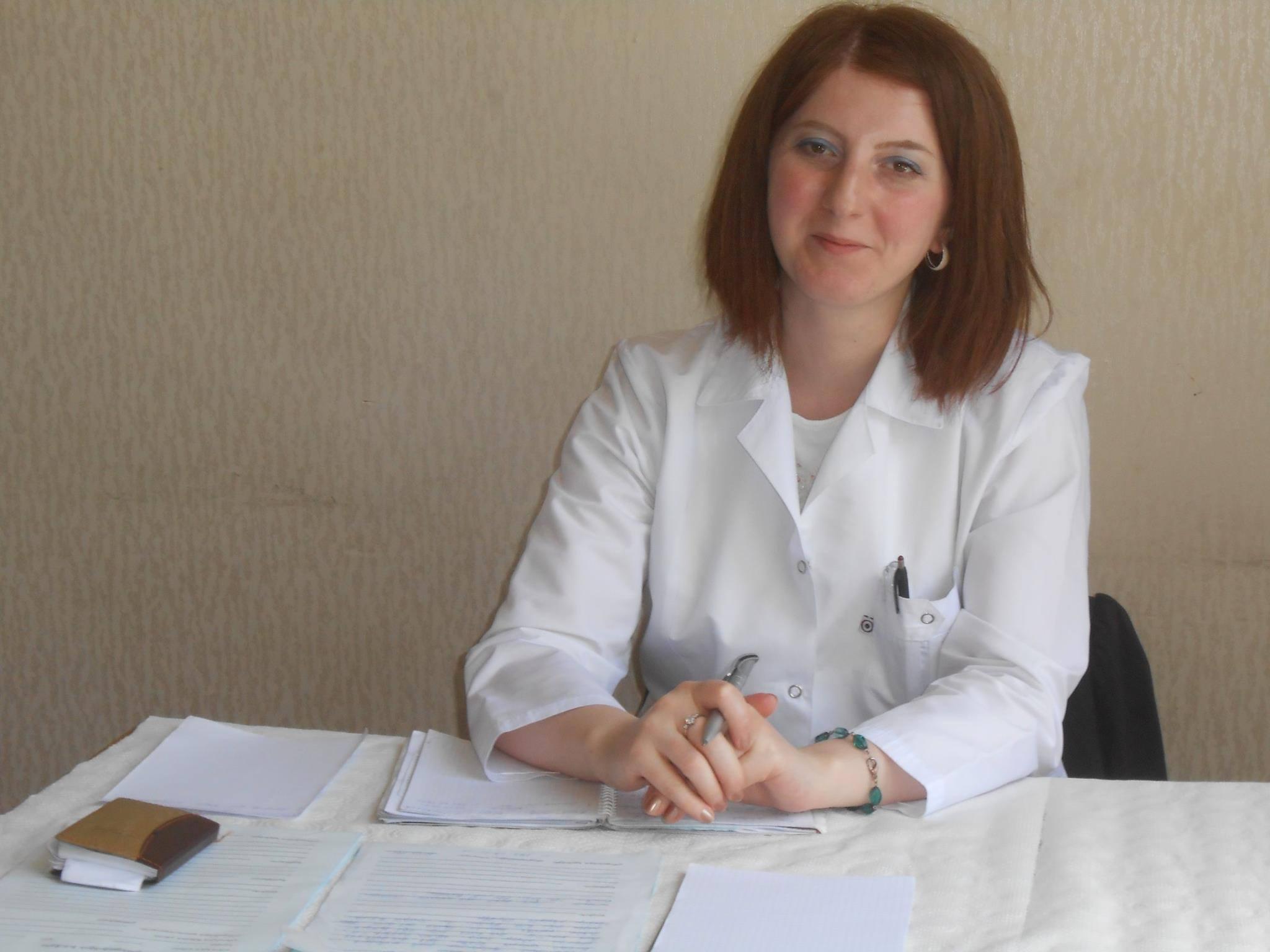 ორსულობა და ჰემატომა