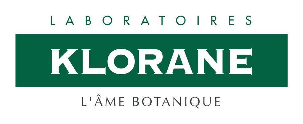 KLORANE- Pierre Fabre