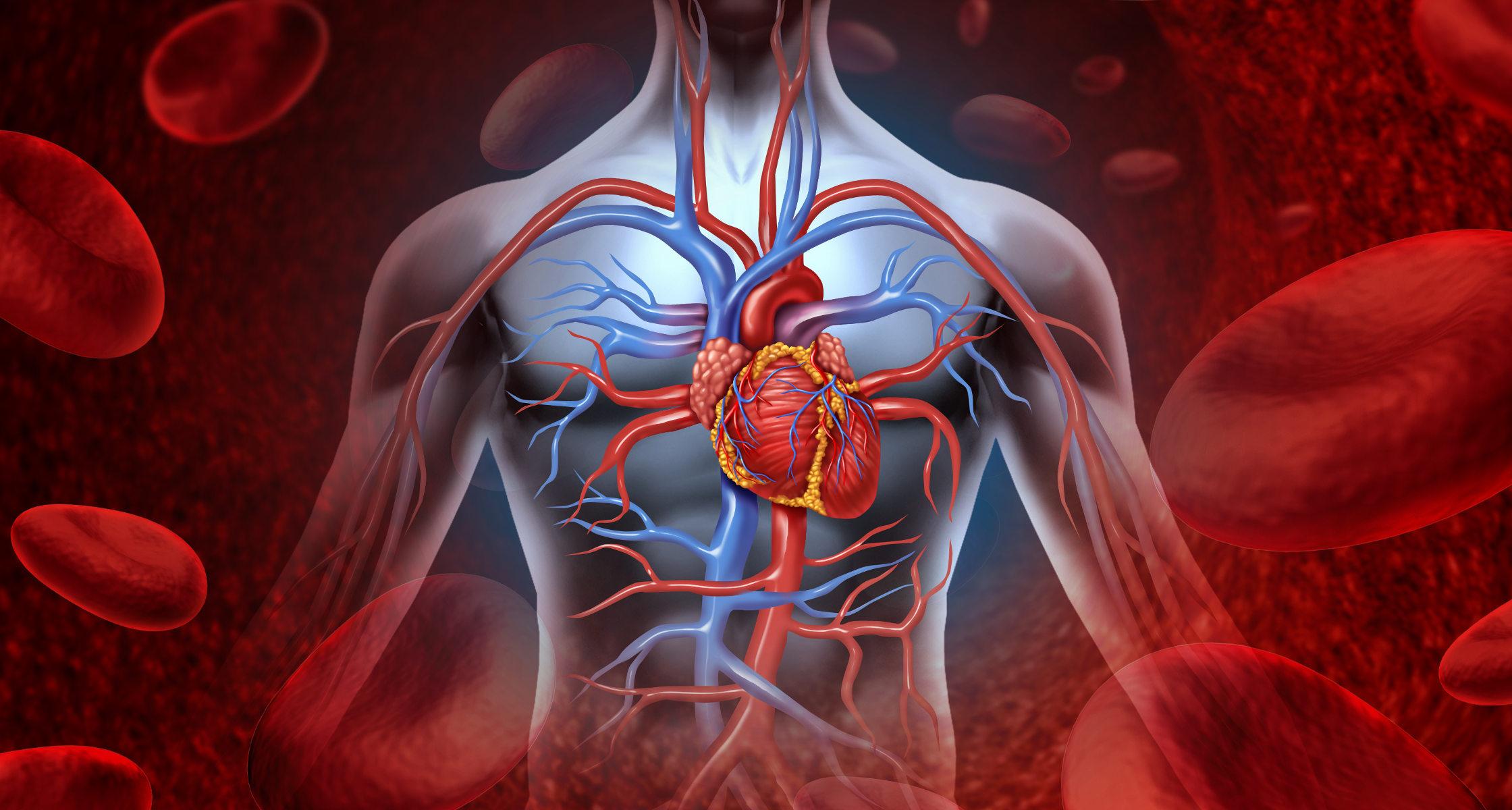 აიზენმენგერის სინდრომი – გულის თანდაყოლილი მანკის სახიფათო გართულება
