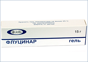 Oral ivermectin dosage for dogs demodectic mange