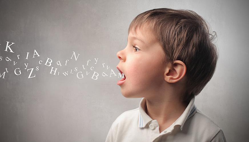 როგორ უნდა განუვითარდეს ბავშვს მეტყველება – 7 რჩევა ფსიქოლოგისგან