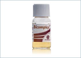 ბიკომპლექსი / Bicomplex