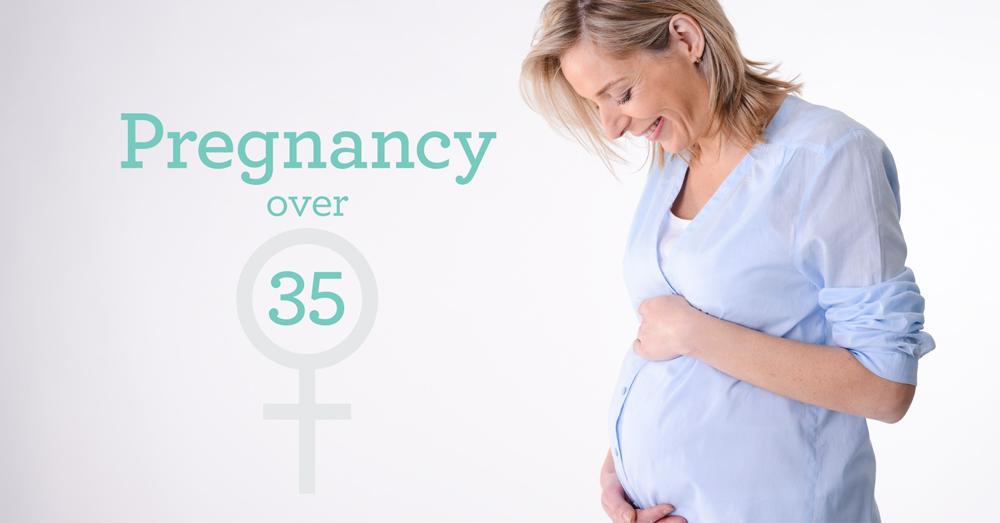 გვიანი ორსულობის საფრთხილო ნიშნები და მითითებები