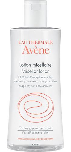 ლოსიონ მიცელარი - ავენი / Lotion Micellaire
