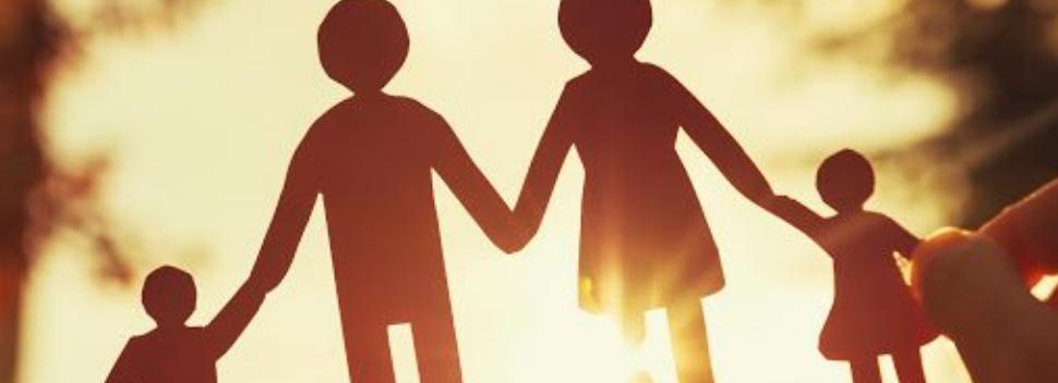 აღზრდის სტილის გავლენა ბავშვის ფსიქოლოგიურ განვითარებაზე