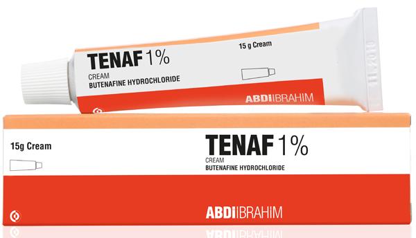ტენაფი / Tenaf