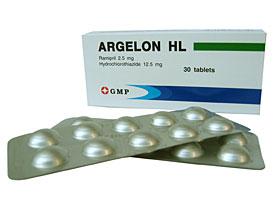 არჯელონ HL / Argelon HL
