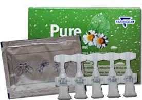 პურე / Pure
