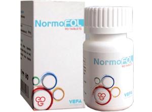 ნორმოფოლი / NORMOFOL