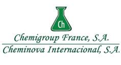 Cheminova Internacional