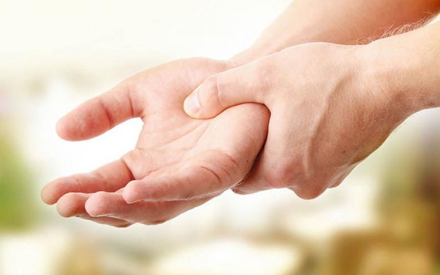 არის თუ არა კიდურებისა და თავის კანკალი (ტრემორი) აუცილებლად პარკინსონის დაავადების ნიშანი?