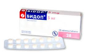 ბიდოპი® / Bidop®