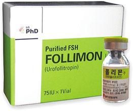 ფოლიმონი / Follimon