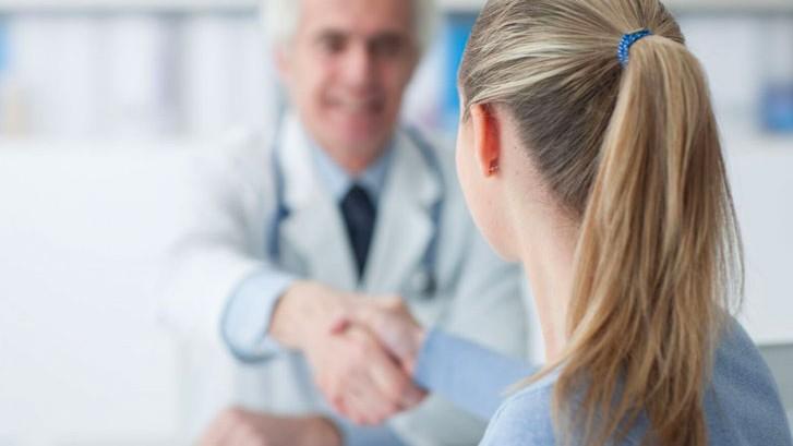 საკვერცხის კეთილთვისებიანი სიმსივნეები: როდესაც დიაგნოზი განაჩენი არ არის