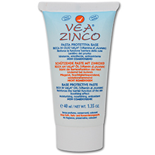 ვეა ზინკო / VEA ZINCO