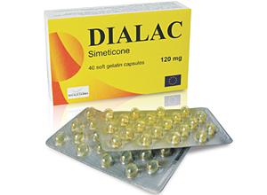 დიალაკი / DIALAC