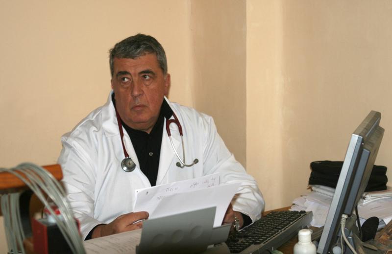 მტკიცებულებაზე დაფუძნებული წარმატება გულ-სისხლძარღვთა დაავადებების მკურნალობაში