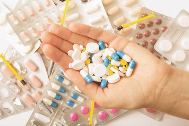 რისთვის გვჭირდება ანტიბიოტიკი და რას იწვევს მისი უსისტემო გამოყენება