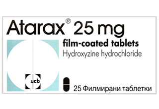 diclofenac sodium 75 mg used for
