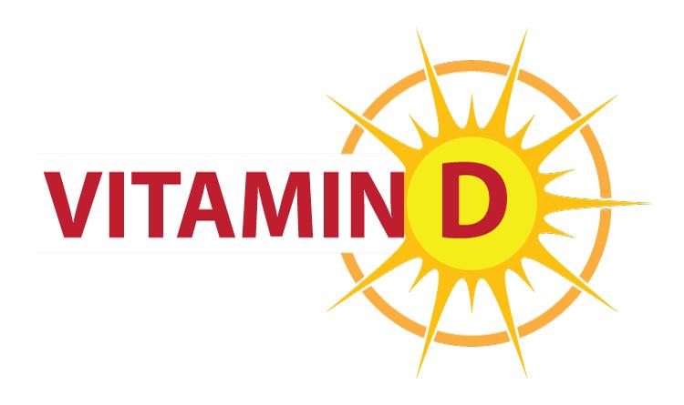 რა კავშირია D ვიტამინსა და იმუნურ სისტემას შორის